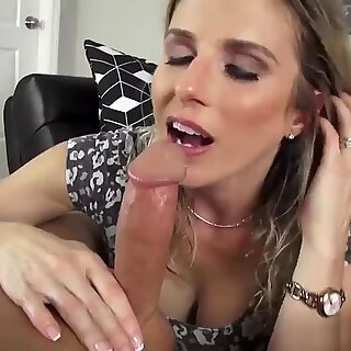 Mom duddy s daughter diary Cory Chase in Revenge On Your Father
