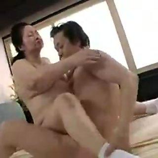 Japanese Grannies 70  (2)