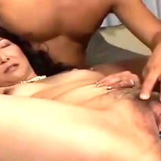 Japanese Matures 1