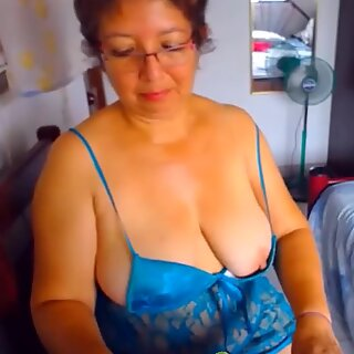 colombian chat oma