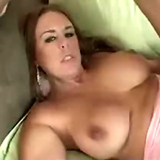 Stunning adorable sexy redhead babe with natural tits