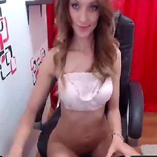 Anal,pussy,fucking,sucking,cock,mature,fuck,masturbation,solo,cocksucking,p