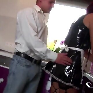 Pissing group sex with matures without limits by XMILF.US