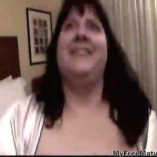Chubby Mature Mastrubation 2 BBW fat bbbw sbbw bbws bbw porn plumper fluffy cumshots cumshot chubby