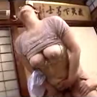 iwasaki tiduru03
