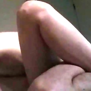 cheating couple hooke up fuck 14