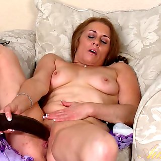 Cristine Ruby in Toys Movie - AuntJudys