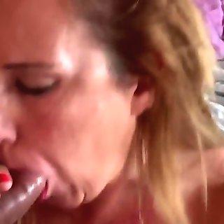 100% homemade porn video, hot couple
