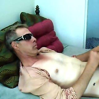 spiritual sex yoga -7- thinking of a soul mate
