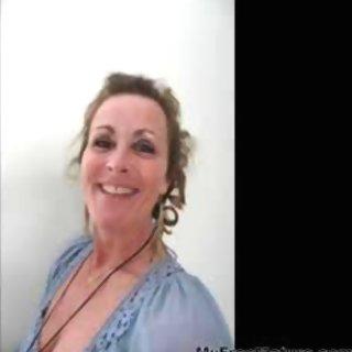 The Perfect Face For Cum mature mature porn granny old cumshots cumshot