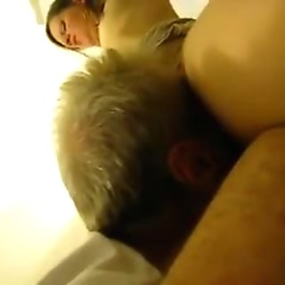 mature mom and her lover
