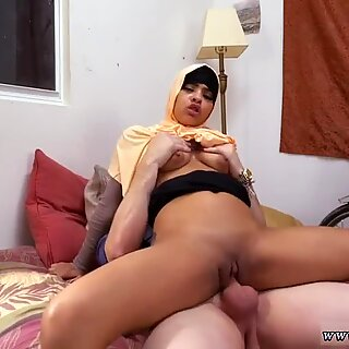 British mature handjob So when ever I fuck-a-thon on of these girls I bring my camera to