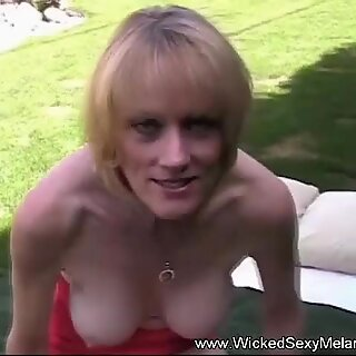 Interview With The Grandma Turns Sexy