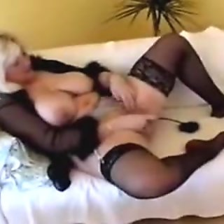 Amazing Amateur movie with anal scenes