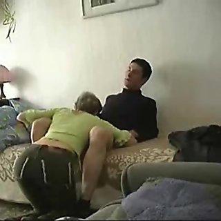 home made fucking vid