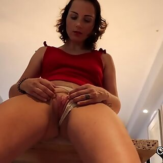 Gets Me a double penetration BB !!!!!!