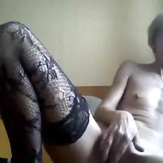 mature small tits large nipples