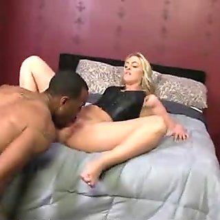 Amateur mature white wife 16
