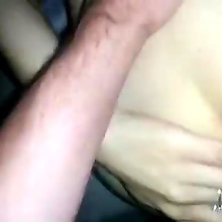 anal and facial chinese mature whore
