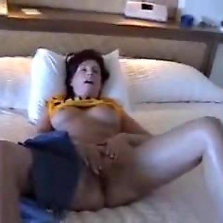 Chloe Kelly-12