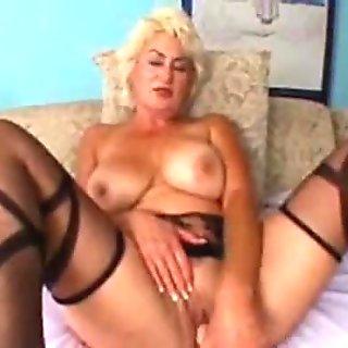 Webcam Girl 580 Free Mature Porn Video www.x6cam.com