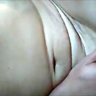 Mature Couple Closeup Sex