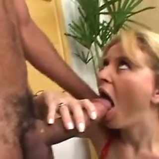 Hot Stripper Getting Fucked By Her Friend