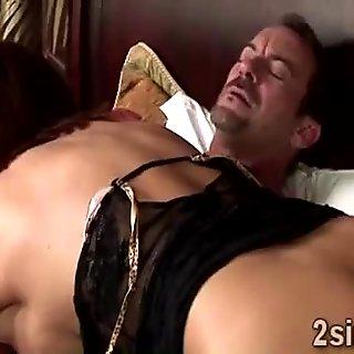 Big boobed brunette babe devours hefty cock whs-Best-Friend-Scene-02scene35371-1