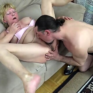 60porno mature