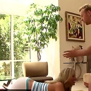 BANGcom: Slutty Submissive Stepmoms