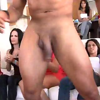 16 I saw your girl sucking a stripper'_s dick!33