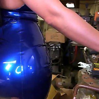 sex after nice fellatio mature video 1