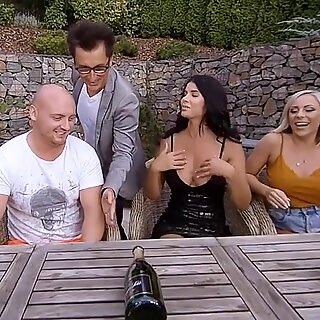 RealityLovers - German Hot Lesbians