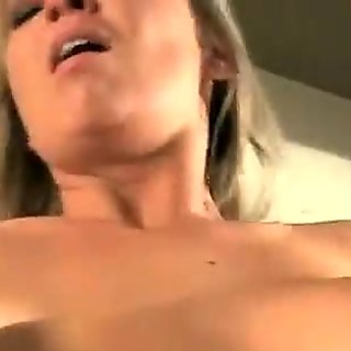 horny milf screw big cock