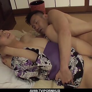Stunning Home Sex with a Naked Wife with Insane Curves - more at 69avs com