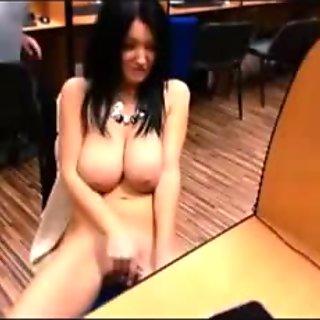 good tits public chat