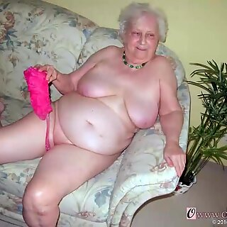 OmaGeiL Grandma Pictures and Photos Collection