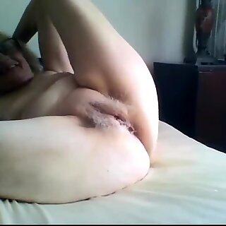 NursePatti Ganny webcam