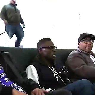 Mature Hot Lady Bang On Cam A Huge Black Dick mov-16